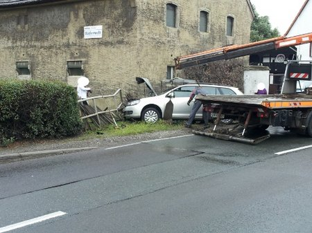 20120713 Unfall